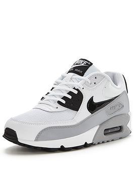 nike-air-max-90-essential-fashion-shoes-monochrome