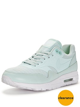 nike-air-max-1-ultra-essentialnbspfashion-shoe-turquoisenbsp