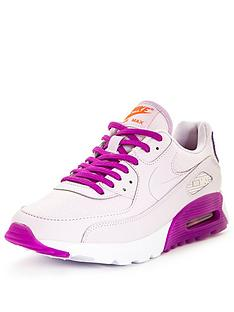 imkly Nike Air Max 90 | Womens trainers | Womens sports shoes | Sports