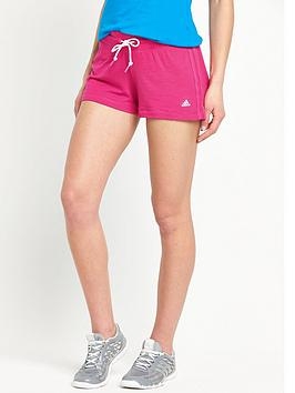 adidas-essentials-3s-short