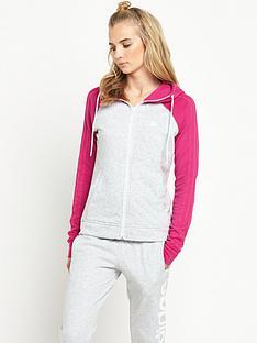 adidas-essentials-3s-hoodie