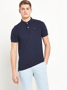 hilfiger-denim-pilot-flagnbsppolo-shirt