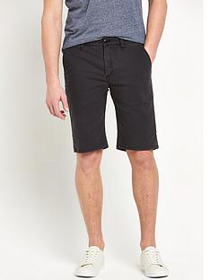 hilfiger-denim-freddy-straight-fitnbspshorts