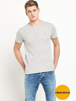 hilfiger-denim-original-short-sleevenbspt-shirtnbsp
