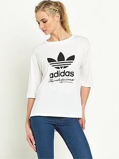 adidas-originals-football-winner-t-shirt