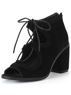 oasis-jemima-block-heel-sandal