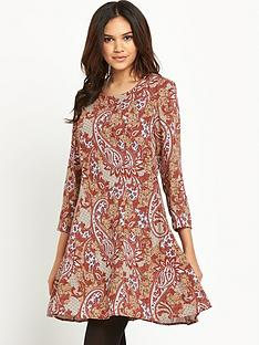 vero-moda-paisley-78-dress