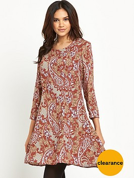 vero-moda-paisley-78-dress