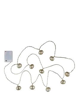 agadir-battery-operated-led-string-lights