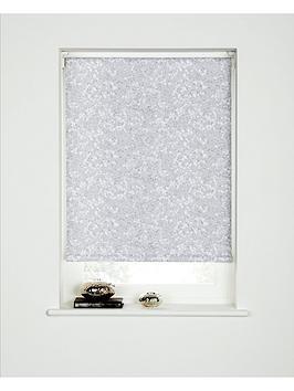 shingles-printer-blackout-roller-blind
