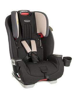 graco-all-in-one-car-seat-group-0123-aluminium