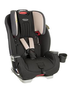 graco-milestone-all-in-one-car-seat-group-0123-aluminium