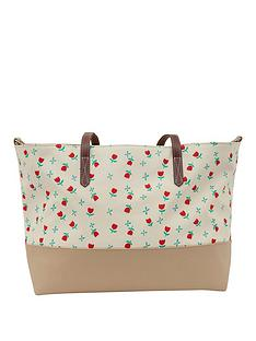 pink-lining-notting-hill-tote-tulips