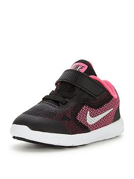 nike-revolution-3-toddler