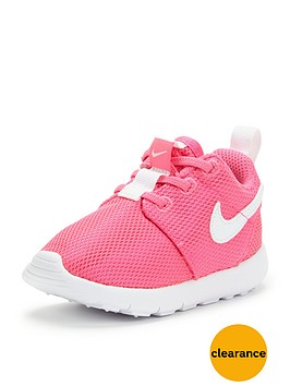 nike-roshe-one-toddler