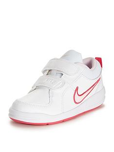 89dc62fbd04f1 Nike Pico 4 Childrens Trainer