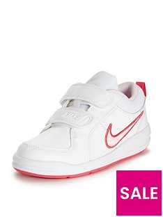 nike-pico-4-childrens-trainer