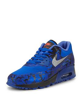 nike-air-max-90-cr7-fb-gs