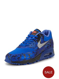 nike-nike-air-max-90-cr7-fb-gs