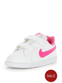 nike-court-royale-toddler