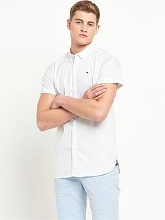 hilfiger-denim-printed-stretch-mens-shirt