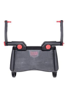 buggy-board-saddle