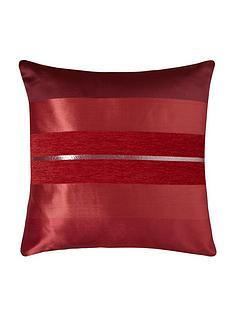 queen-jacquard-cushion
