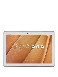 asus-z300c-intelreg-atomtrade-x3-c3200-processor-2gb-ram-16gb-storage-10-inch-tablet-gold