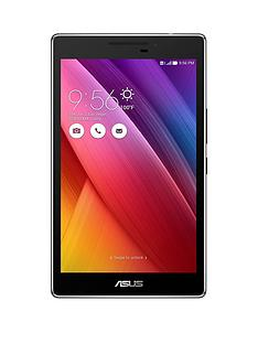 asus-z370c-intelreg-atomtrade-x3-c3200-processor-2gb-ram-16gb-storage-7-inch-tablet-black