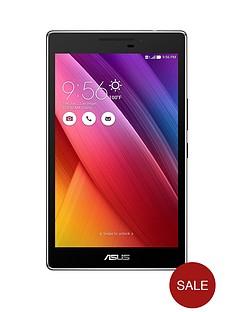 asus-z370c-intelreg-atomtrade-x3-c3200-processor-2gb-ram-16gb-storage-7-inch-tablet-black