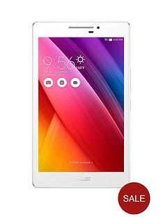 asus-z370c-intelreg-atomtrade-x3-c3200-processor-2gb-ram-16gb-storage-7-inch-tablet-white