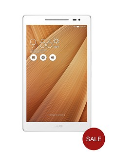 asus-z380c-intelreg-atomtrade-x3-c3200-processor-2gb-ram-16gb-storage-8-inch-tablet-gold