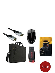 156-inch-laptop-accessory-bundle