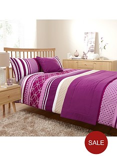 http://media.very.co.uk/i/very/6VK9A_SQ1_0000000750_PINK_PURPLE_RSr/venice-bed-in-a-bag-in-double-and-king-sizes-pinkpurple.jpg?$234x312_standard$&$roundel_very$&p1_img=sale_roundel