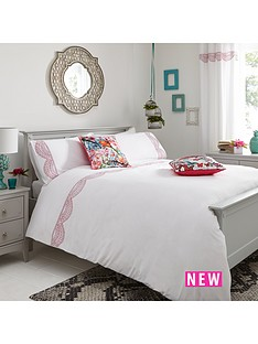 fearne-cotton-fearne-cotton-serene-duvet-cover-and-pillowcase-set