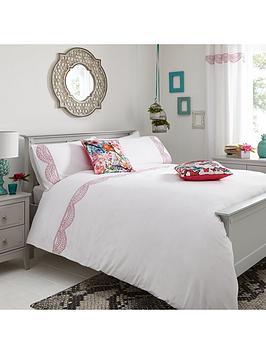 fearne-cotton-serene-duvet-cover-and-pillowcase-set