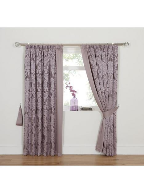 boston-jacquard-lined-pencil-pleat-curtains