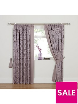 boston-lined-3-in-header-curtains-66x90