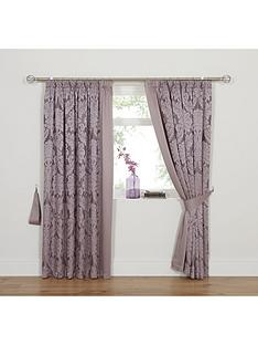 boston-lined-3-inch-header-curtains