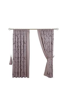 boston-lined-3-inch-header-curtains-lilac