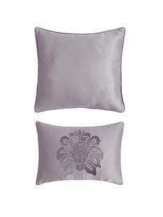 boston-cushion-pair-lilac