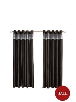 samsara-curtains