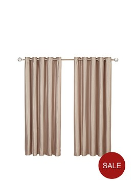 suzy-eyelet-curtains
