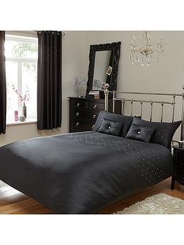 suzy-duvet-cover-set-black