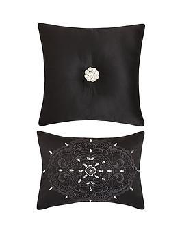 crystal-damask-2pk-cushions