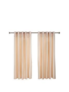 crystal-damask-curtains