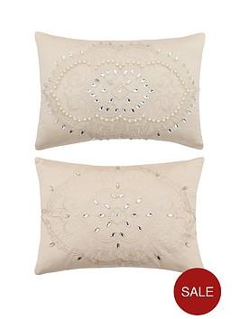 crystal-damask-2-pack-cushions