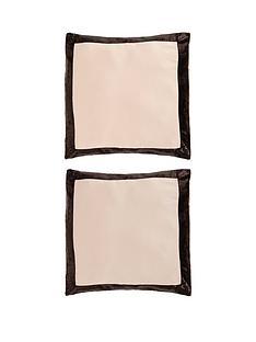lace-panel-2pk-cushions