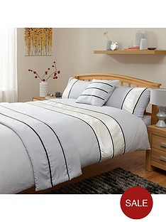 http://media.very.co.uk/i/very/6VKCD_SQ1_0000000005_GREY_RSr/jazz-bed-in-a-bag-grey.jpg?$234x312_standard$&$roundel_very$&p1_img=sale_roundel