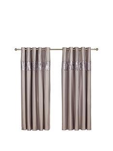 safari-lined-eyelet-curtains